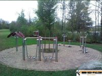 Sportpark-Obersulm5