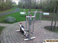 Sportpark-Obersulm9