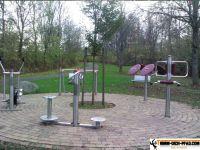 Sportpark-Obersulm2