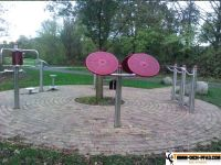 Sportpark-Obersulm4