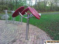 Sportpark-Obersulm12