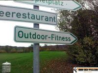 Sportpark-Obersulm7