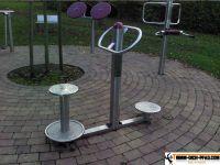 Sportpark-Obersulm10