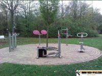 Sportpark-Obersulm6