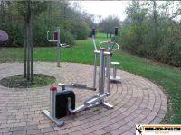 Sportpark-Obersulm15