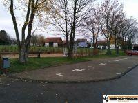 Sportpark-Marbach7