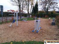 Sportpark-Marbach9