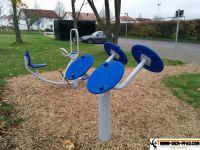 Sportpark-Marbach15