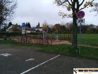 Sportpark-Marbach6