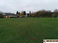Sportpark-Marbach4
