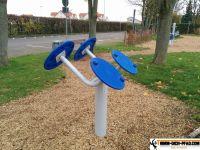 Sportpark-Marbach8