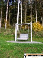 Aktivpark-Seelbach20