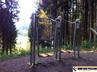 Aktivpark-Seelbach15