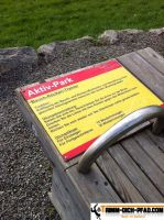 Aktivpark-Seelbach4
