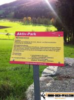 Aktivpark-Seelbach6