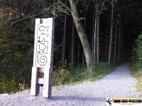 Aktivpark-Seelbach13