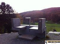 Aktivpark-Seelbach10