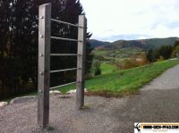 Aktivpark-Seelbach5
