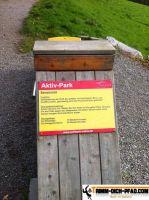 Aktivpark-Seelbach22