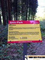 Aktivpark-Seelbach16