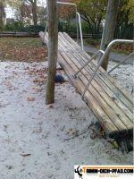Fitnesspark-Ahlen10