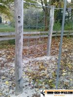 Fitnesspark-Ahlen5