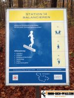 Trimm-Dich-Parcours-Galgenberg7