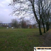 Vita-Parcours-Bautzen6