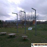 Vita-Parcours-Bautzen1