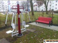 Fitnesspark-Oranienburg11