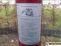 Fitnesspark-Oranienburg12