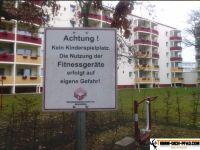 Fitnesspark-Oranienburg8