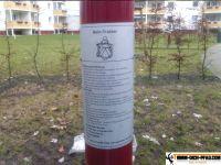 Fitnesspark-Oranienburg10