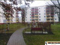 Fitnesspark-Oranienburg1