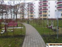 Fitnesspark-Oranienburg7