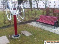 Fitnesspark-Oranienburg15