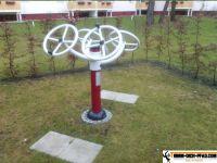 Fitnesspark-Oranienburg13
