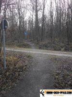 Trimm-Dich-Pfad-Gerolzhofen11
