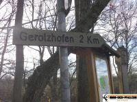 Trimm-Dich-Pfad-Gerolzhofen23