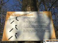 Trimm-Dich-Pfad-Gerolzhofen39