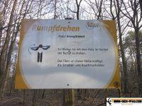 Trimm-Dich-Pfad-Gerolzhofen26