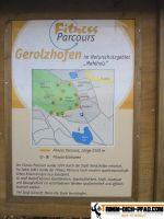 Trimm-Dich-Pfad-Gerolzhofen1