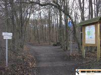 Trimm-Dich-Pfad-Gerolzhofen12