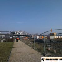 Sportpark-Frankfurt5
