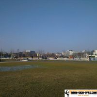 Sportpark-Frankfurt4