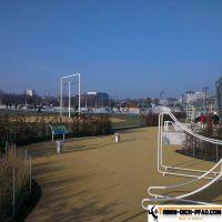Sportpark-Frankfurt9