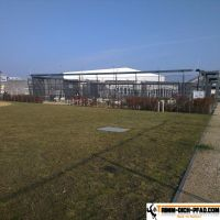 Sportpark-Frankfurt2