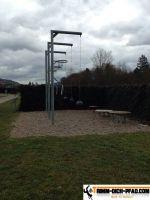 Fitnesspark-Waiblingen22