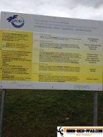 Fitnesspark-Waiblingen18