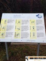 Fitnesspark-Waiblingen17
